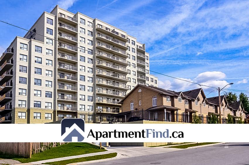 Apartment for rent London Ontario - ApartmentFind.ca