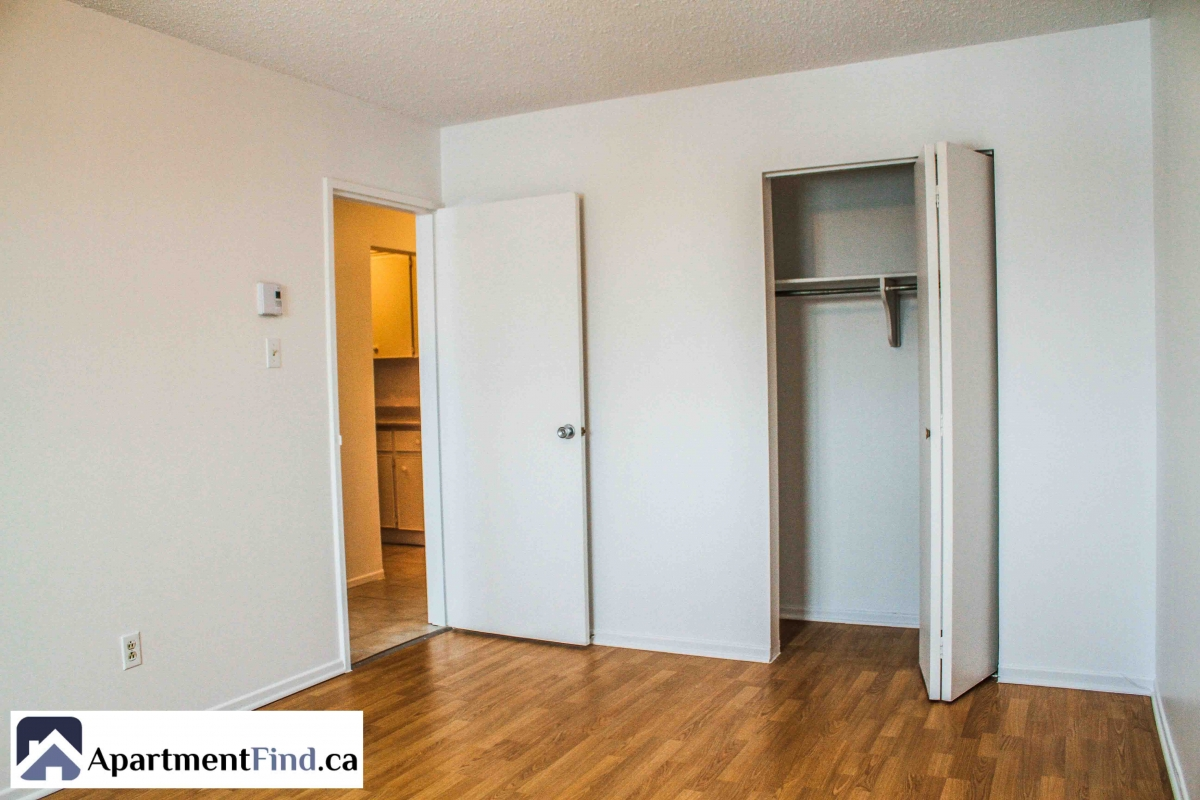 Appartement a louer a gatineau archives for Appartement 1 chambre a louer hull