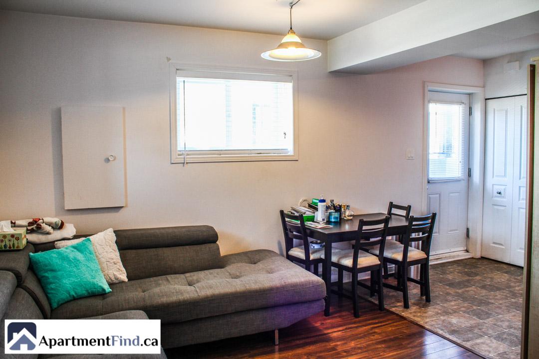 Appartement d 39 une chambre louer archives for Chambre a louer a ottawa