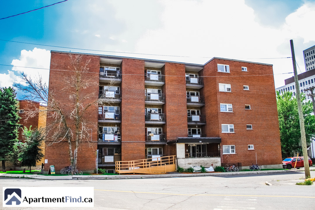 Senior Apartments For Rent London Ontario