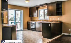 156 Rue Coleman Unit A (Aylmer) - 850$
