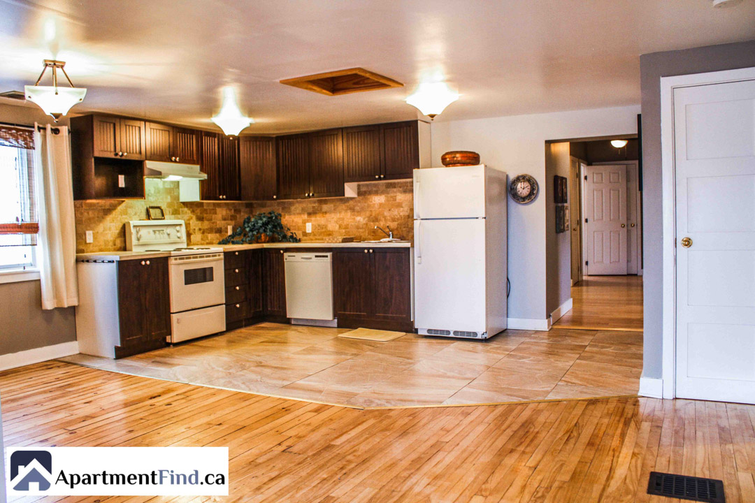 Apartments for Rent in Ottawa, IL | Apartment Finder