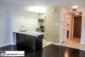 242 Rideau Street #1108 (Sandy Hill) - RENTED