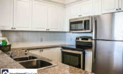 50 Laurier Ave PH#09 (Sandy Hill) - 2050$