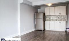 420 Parkdale Avenue #101 (Hintonburg) - 1650$