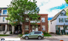 275 St Andrew Street (Lower Town) - 2500$