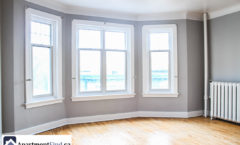 429 Daly Avenue #18 (Sandy Hill) - 1795$