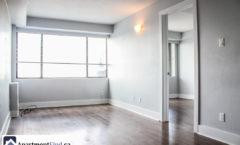420 Parkdale Avenue #1204 (Hintonburg) - 1850$