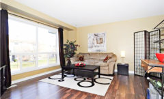 32 Forester Crescent #B (Nepean) - 1350$