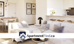 688 Notre-Dame Ouest (Montreal) - 2200$