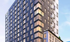 688 Notre-Dame Ouest (Montreal) – 1675$