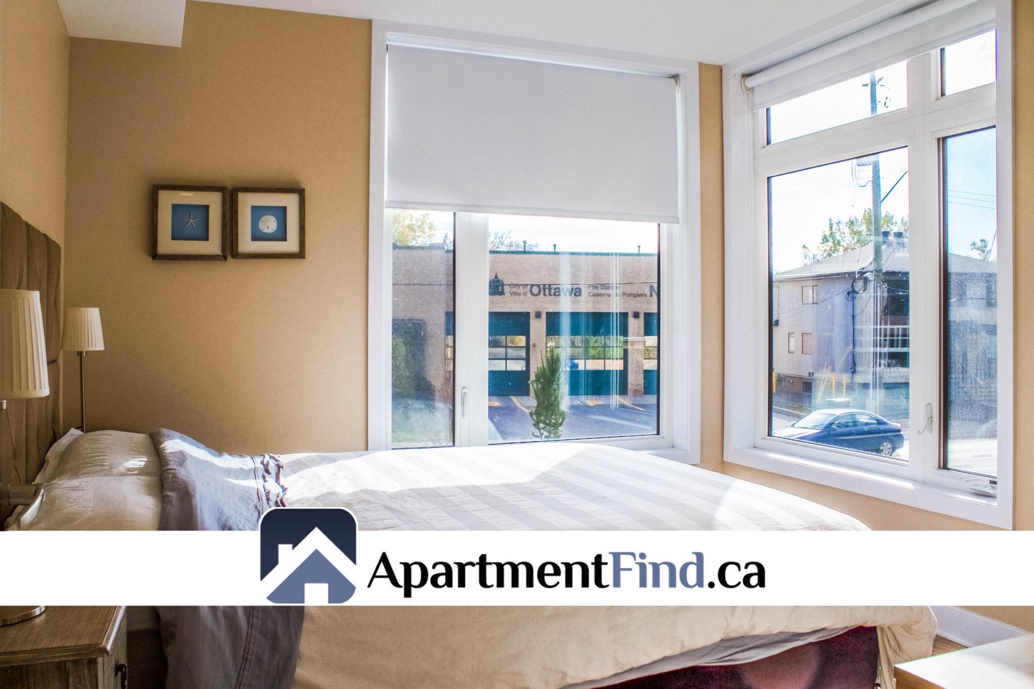 Apartment For Rent Rockcliffe Park Ottawa Apartment Find