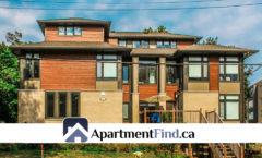 455 Green Avenue (Rockcliffe Park) - 1095$