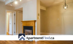 465 Sussex Drive (ByWard Market) - 2600$