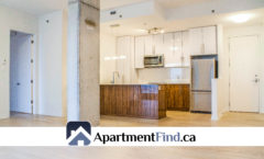 688 Rue Notre-Dame Ouest PH#2 (Montreal) - 3200$
