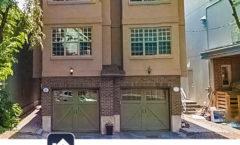 46 Ella Street (Glebe) - 3500$