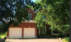 15 Juliana Road (Rockcliffe) - 4950$
