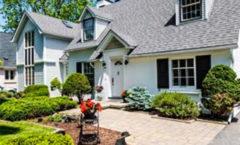 449 Island Park Drive (Hampton Park) - 3900$