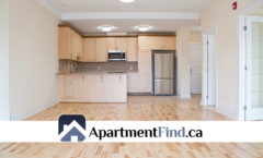 258 Coleman Street (Carleton Place) - 2500$