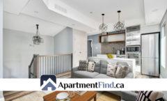 534 Lisgar Street (Centretown) - 2400$