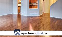 104 McBrien Street (Kanata) - 2000$