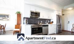 2826 Sandalwood Drive #313 (Alta Vista) - 2095$