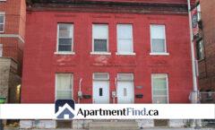 308 Cumberland Street (ByWard Market) - 2595$