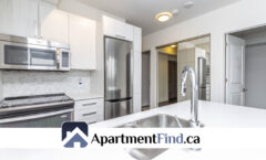 485 Richmond Road #1107 (Westboro) - 1650$