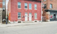 310 Cumberland Street (ByWard Market) - 2395$
