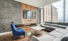 111 Champagne Avenue PH#2002 (Little Italy) - 5600$