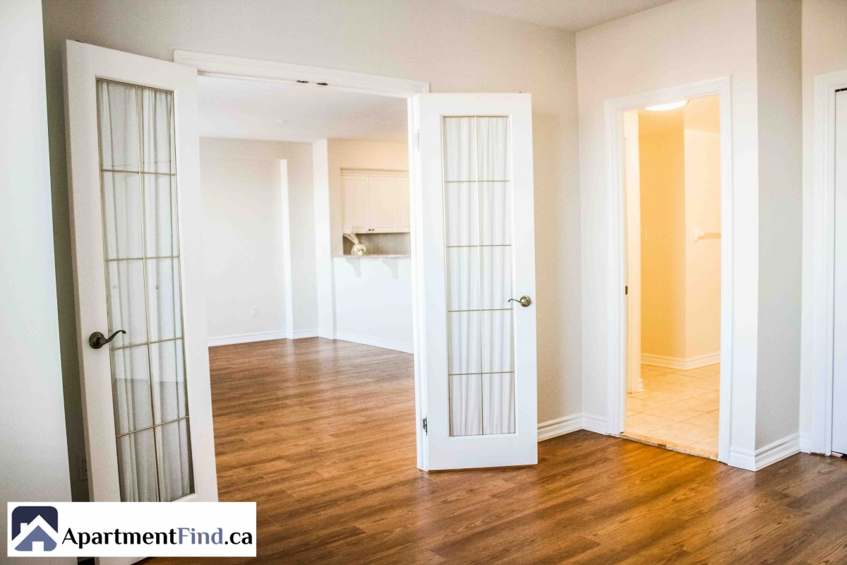 Laurier Tower ⎮ Apartmentfind Ca Easiest Way To Find Home