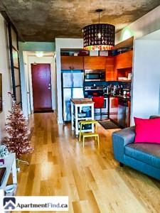 324 Laurier Avenue West