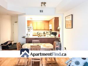 134 york street for rent