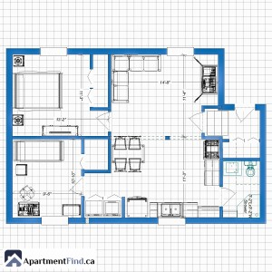 23 campeau-floor plan