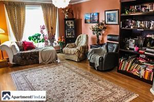 logement à louer Gatineau
