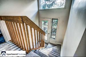 307ashton-12-Stairs-2