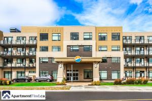 Senior Apartments For Rent Ottawa
