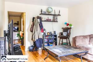 2 bedrooms for rent ottawa