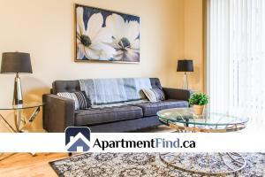 les terrasses francesca for rent 1425 vanier parkway rental rent ottawa luxury apartments