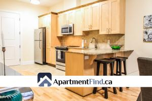 les terrasses francesca for rent 1425 vanier parkway rental rent ottawa luxury apartments