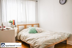 carleton university apartment