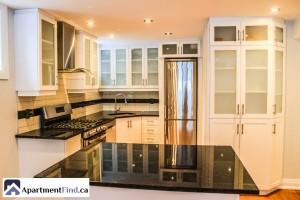 2 bedroom apartments glebe