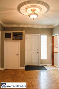 4 bedroom for rent