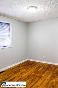 3 bedroom for rent ottawa