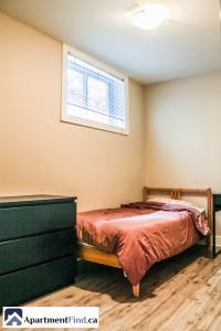 Room for Rent in Glebe