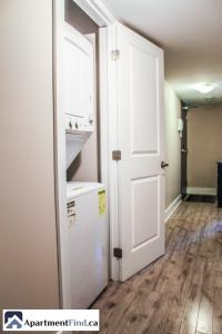 Room for Rent in The Glebe