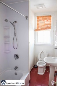 5 bedroom for rent in ottawa
