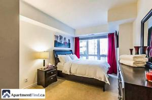 ottawa penthouses for rent